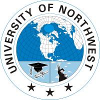 University of Northwest